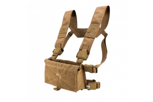 Viper Tactical Chest Rig Modulaire VX Buckle Up (Coyote)