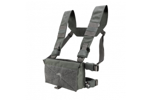 Viper Tactical Chest Rig Modulaire VX Buckle Up (Grey)