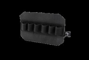 Viper Tactical Porte Cartouches Fusil à Pompe VX (Noir)