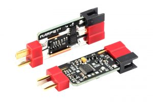 Gate Mosfet Warfet