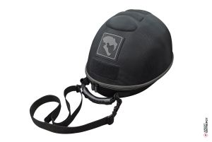 Warq Sac de Transport