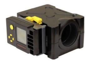 XCortech Chronographe X3500