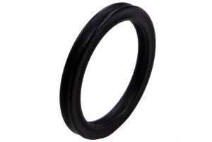FPS Softair Joint de tête de piston X-Ring