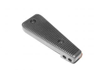 WiiTech Buttpad pour SMG7 Marui