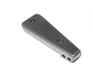 WiiTech Buttpad pour SMG7 KSC / KWA