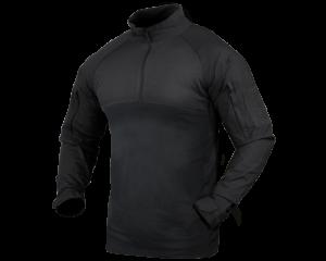 Condor Combat Shirt – BK