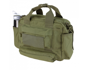 Condor Sac de Transport Response Bag – OD