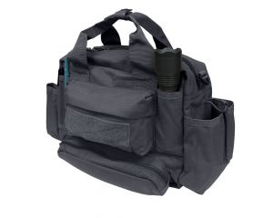 Condor Sac de Transport Response Bag – BK
