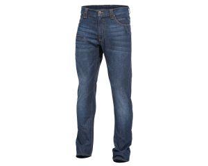Pentagon Jeans Tactique Rogue