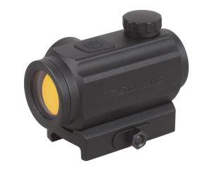 Vector Optics Red Dot Torrent (Micro T1) 1x20