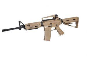 Strike Systems MXR18 Carbine (TAN)