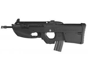 FN F2000 Tactical AEG Noir