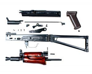 E&L Kit de Conversion AKS74U