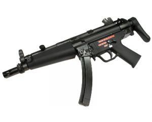 WE Apache SMG5A5 GBB