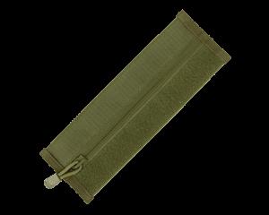 Condor Zip pour Vanquish Plate Carrier - OD