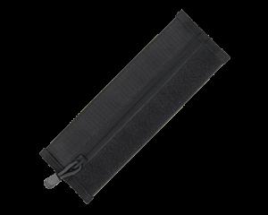Condor Zip pour Vanquish Plate Carrier - Noir