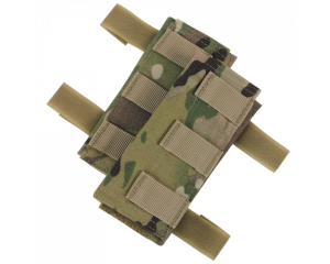 Condor Shoulder Pad – Multicam