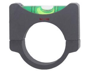 Vector Optics Niveau à Bulle pour Lunette 25/30mm