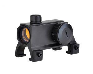 Aim-O Red Dot pour SMG5