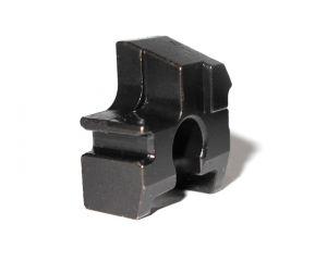 WiiTech Marteau Acier CNC pour M870 Marui