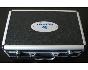 Olight Mallette Aluminium pour SR95