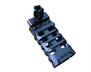 5KU Grip Vertical Ultralight QD