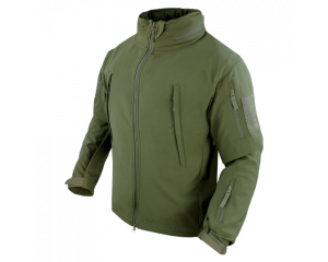 Condor Softshell Summit - OD