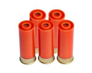 PPS SHS Set de 5 Cartouches pour M870 PPS