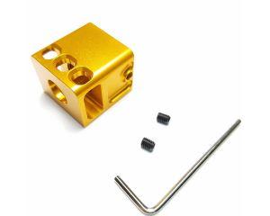 Airsoft Artisan Compensateur pour G-Series (GD)