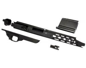 AAC Kit de Conversion AAC21 pour M700 BK