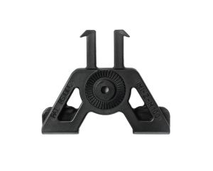 IMI Adaptateur Interface Molle Pour Holster (BLK)