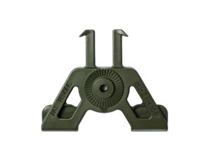 IMI Adaptateur Interface Molle Pour Holster (OD)
