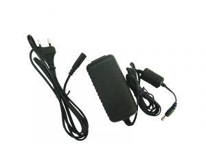 Adaptateur 12V / 220V pour chargeur GE Power B6 et Imax B6 NiMh/LiPo/LiFePo