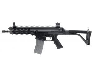 VFC Robinson Armament XCR-L BK AEG