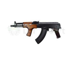LCT AK AIM Carbine