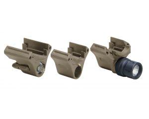 Amoeba Flashlight pour Garde-Main Modulaire (DE)