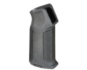 Amoeba Grip Vertical M4 APT Type 2 (BK)