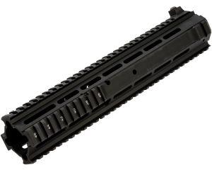Angry Gun Rail L119A2 pour M4 Long
