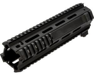 Angry Gun Rail L119A2 pour M4 Court