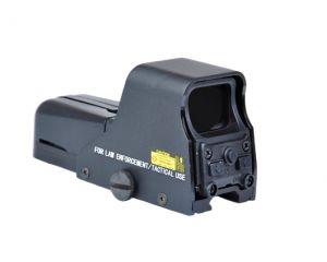 Aim-o Eotech 552 - Noir