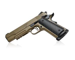 Army Armament M1911 Kimber GBB (R28 / Tan)