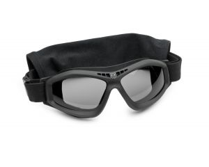 Revision Eyewear Bullet Ant (Basic - Solaire)