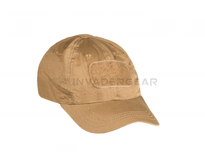 Invader Gear Casquette Coyote