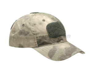 Invader Gear Casquette Everglade