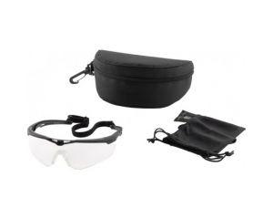 Revision Eyewear StingerHawk (Basic Kit)
