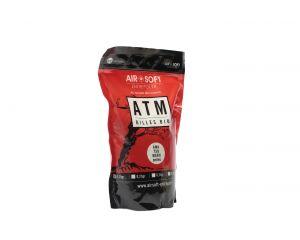 ATM Billes Bio 0,20g (1kg)