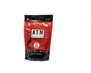 ATM Billes Bio 0,30g (1kg)