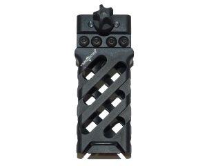 OPS Grip Vertical Lightweight Noir