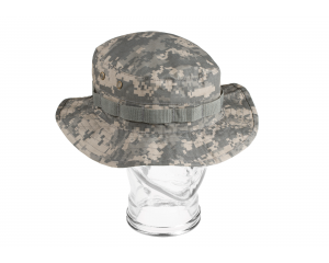 Invader Gear Boonie Hat ACU