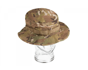 Invader Gear Boonie Hat ATP